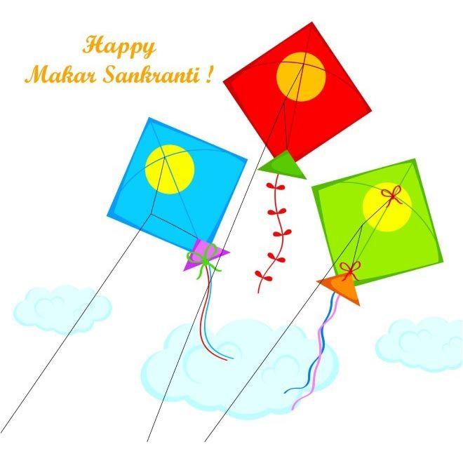 free vector happy pongal Kites background http://www.cgvector.com/free-vector-happy-pongal-kites-background/ #Agriculture, #Asian, #Background, #Cane, #Card, #Celebration, #Clebration, #Culture, #Decoration, #EarthenPot, #Editable, #Ethnic, #Family, #Farm, #Farmer, #Festival, #Flower, #Food, #Fruit, #Grain, #Greeting, #Happy, #HappyPongal, #Harvest, #Hindu, #Holiday, #House, #Hut, #Illustration, #India, #Indian, #Kalash, #Kites, #Kollam, #Landscape, #Makar, #MakarSankranti,