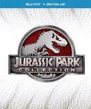 #8: Jurassic Park Collection: Jurassic Park / The Lost World Jurassic Park / Jurassic Park III / Jurassic World [Blu-ray] http://ift.tt/2cmJ2tB https://youtu.be/3A2NV6jAuzc