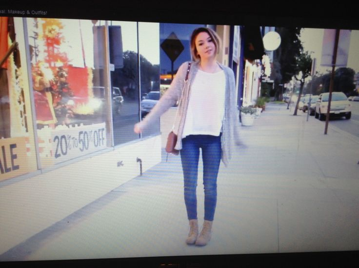 #stilababe09 outfits
