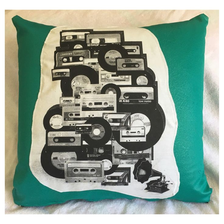 New addition to my store.. Cute, cool and quirky throw pillows.. Unique designs.. Handmade with vintage and recycled materials