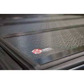 If you're trying to find the best bak tonneau covers for your truck, then mytruckpoint is the place to start your search. It offers a wide range of bakflip tonneau covers with free shipping in Canada.
