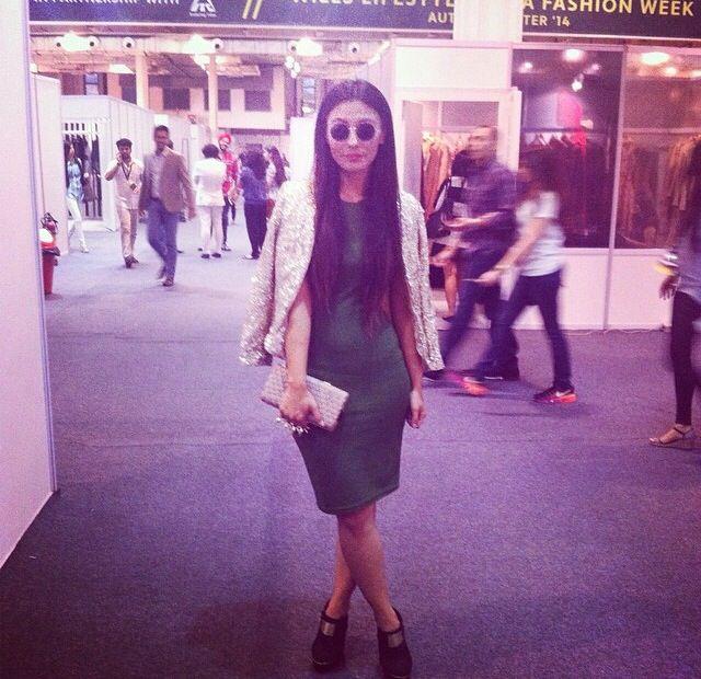 #Tibetan#girl#streetwear#zintendol#instagram