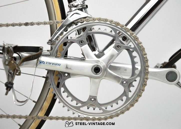 840 Best Bicycles Images On Pinterest Bicycling Biking And Cycling