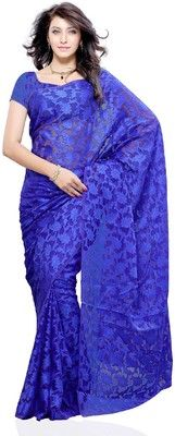 http://www.flipkart.com/dealtz-fashion-printed-jacquard-sari/p/itmdr8fsedfbrvhb?pid=SARDR8FRAZ4HJBHZ&affid=jeevipals