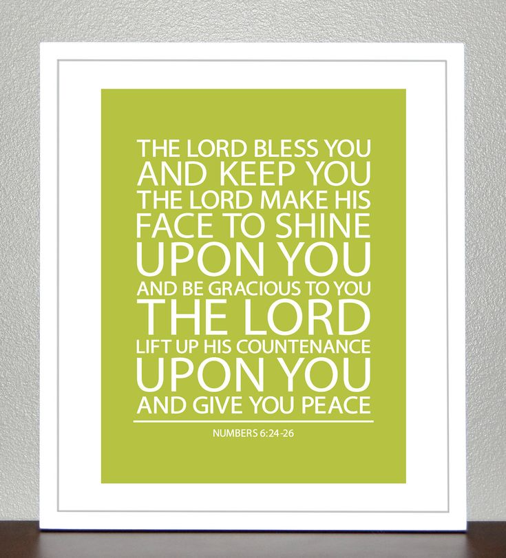 10 best babtisem images on pinterest memories baby rooms and items similar to baptism gift bible verse numbers 6 green apple print on etsy negle Choice Image