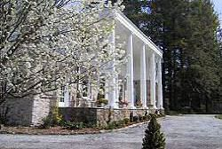 Most wonderful bed and breakfast in Hendersonville NC, about 30 minutes from Ashville NC. Can't wait to go back!!: Bucket List, Favorite Places, Ashville Nc Would, Bed, Breakfast Bucket, 30 Minutes, Awesome Hotels, Breakfast Places