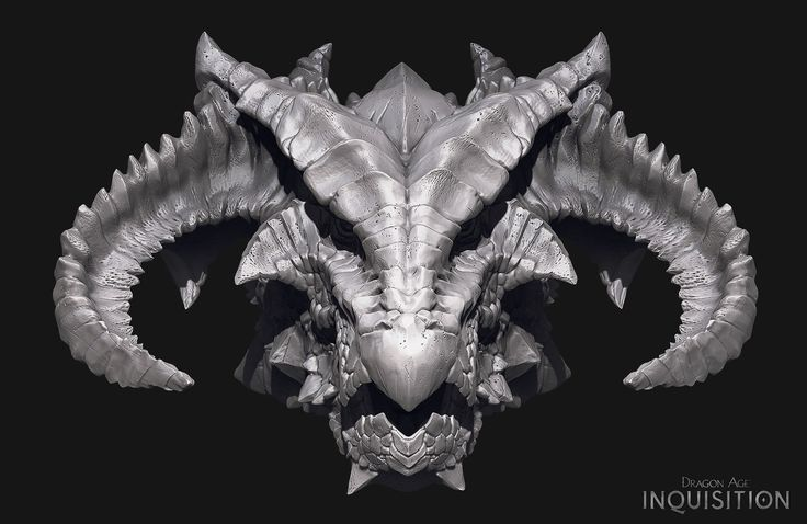 Electric Dragon, Patrik Karlsson on ArtStation at https://www.artstation.com/artwork/electric-dragon