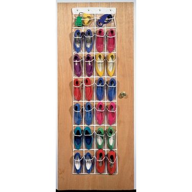 77 best images about uses for pocket organizers on pinterest organize wrapping papers closet. Black Bedroom Furniture Sets. Home Design Ideas