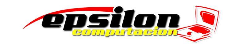 Logotipo para empresa dedicada a la venta y reparacion de equipo de computo.