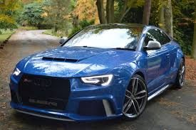 Image result for audi a5 modified