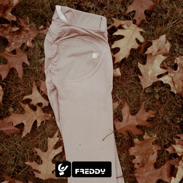 #Freddy #FW2013 #Collection #Woman #Fashion #Outfit #Fall #Winter #WRUP #wrupfitsbetter WR.UP: http://bit.ly/1dMujSf