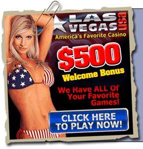 Hard rock tampa casino war