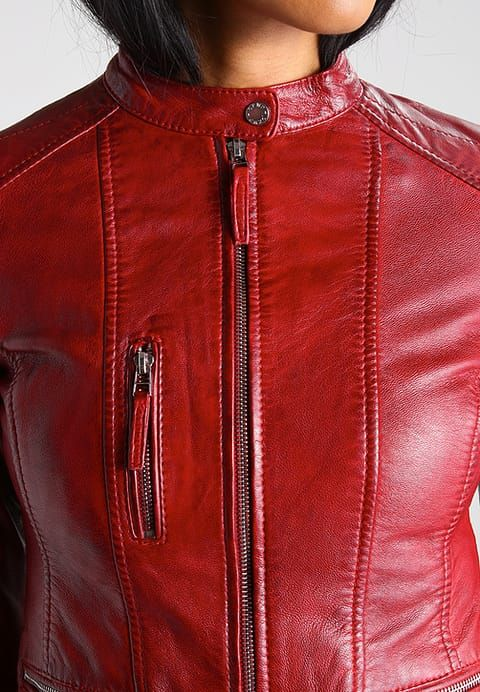 https://www.zalando.co.uk/oakwood-leather-jacket-dark-red-oa121l055-g11.html