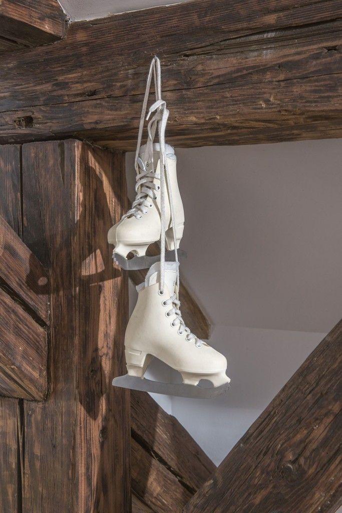 Presslabs-Office-Ski-Room-Hanging-Skates