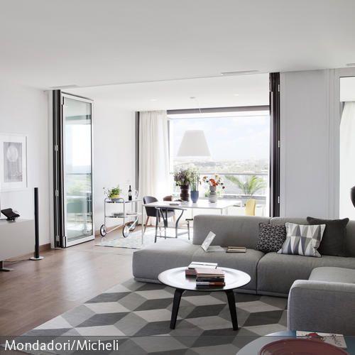 design : teppich wohnzimmer größe ~ inspirierende bilder von ... - Teppich Wohnzimmer Modern