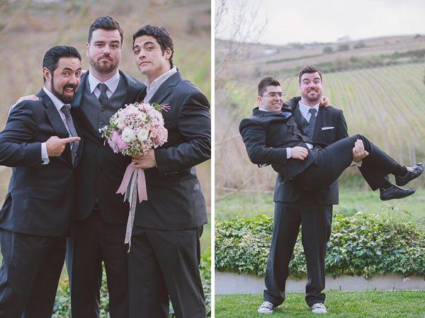 Casamento+na+Quinta+da+Taipa:+Ricardo+e+Patricia+/+Wedding+at+Quinta+da+Taipa:+Ricardo+e+Patricia+»+Fotografia+de+Casamento+de+Matilde+Berk+|+Wedding+photography+by+Matilde+Berk
