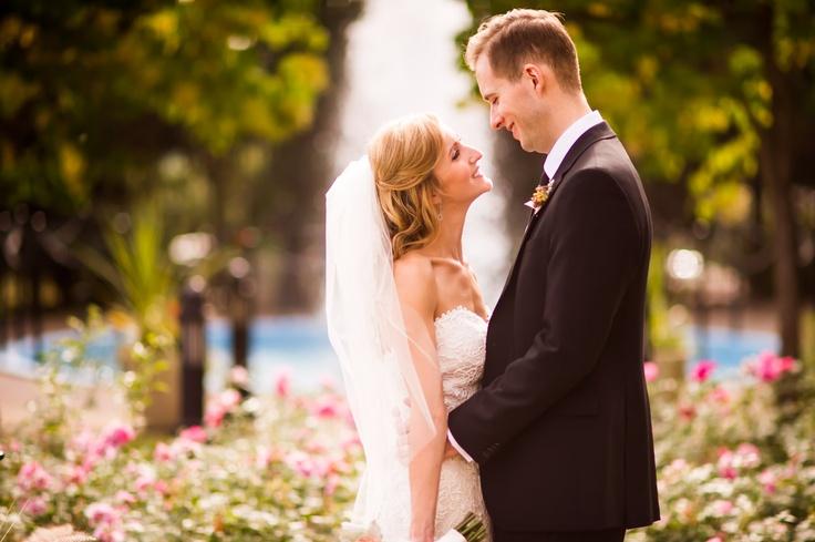Edmonton Wedding Photographers - Edmonton Wedding Photography - fmphotostudios - fmphotostudios