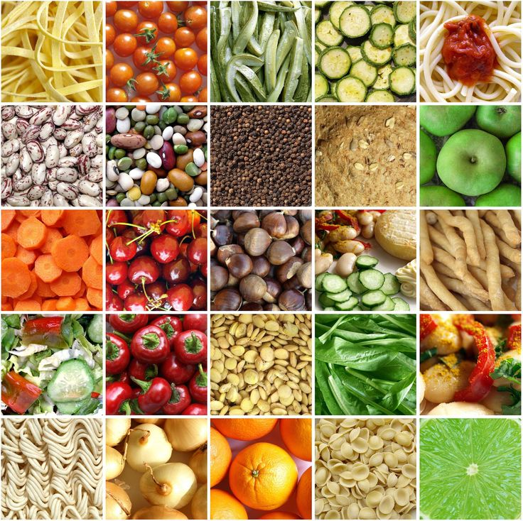 INFO SHEET - Dietary fibre -  Dietary fibre is the portion of fruits, vegetables, nuts and grains we eat that is resistant to digestion and absorption in the small intestine. However, bacteria that live in the large intestine may digest part of it.