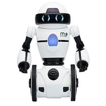 """MiP Bundle with Battery Pack from Toys """"R"""" Us Canada $99.97 (17% Off) -"""