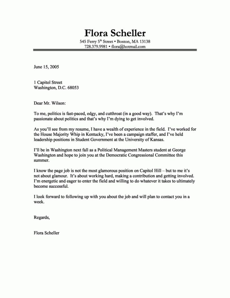 pin by chrissy costanza on cover letters pinterest letter sample best cover letter and cover letter sample - Best Cover Letter Template