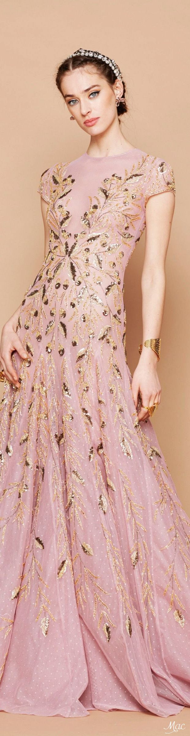 90 best Beautiful fashion photography images on Pinterest | Fashion ...