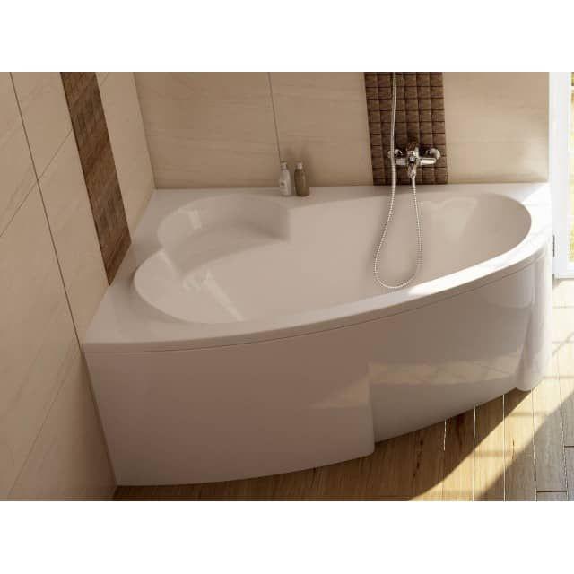 die besten 25 eckwanne ideen auf pinterest eckbadewanne bad badewanne dusche und badewanne. Black Bedroom Furniture Sets. Home Design Ideas