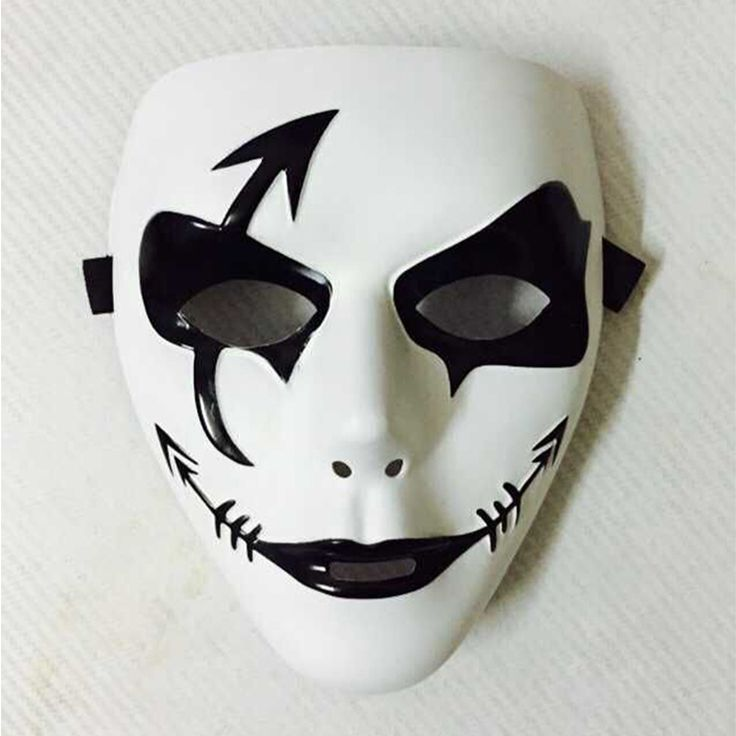 Mask Decorating Ideas: 17 Best Ideas About Cool Masks On Pinterest