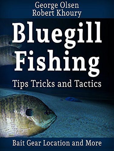 17 best images about my fishing hole on pinterest for Freshwater fishing tips