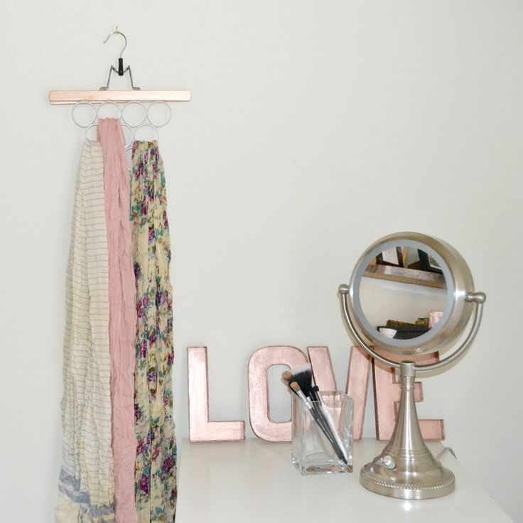 173 best ikea images on pinterest apartments bedroom for Scarves hanger ikea