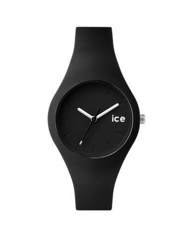 Ice-Watch 000991 ICE.BK.S.S.14 ICE Ola - Black - Small (ICE.BK.S.S.14)