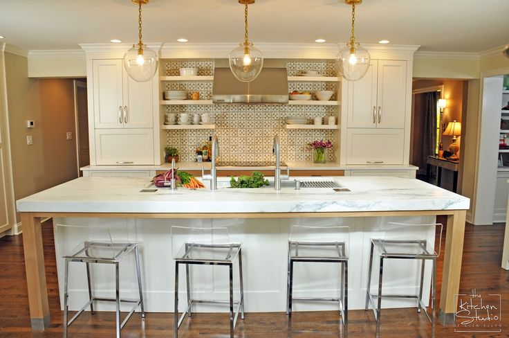 Best 25 Best Images About The Galley Ideal Kitchen 640 x 480