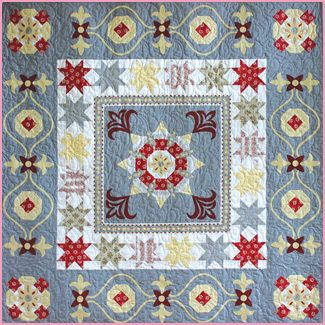 Quilt Patterns For Mother S Day : 17 Best images about Mother s Day Gift Ideas on Pinterest Shops, Coin purses and Gift boxes