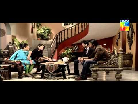 HUM TV | Drama Serial | Mere Mehrban Episode 3 | Full online.Mere Meharban drama serial written by Maha Malik and directed by award-winning director Farooq Rind and produced by 7th Sky Entertainment.