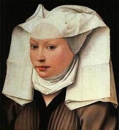 Juliana de Norwich