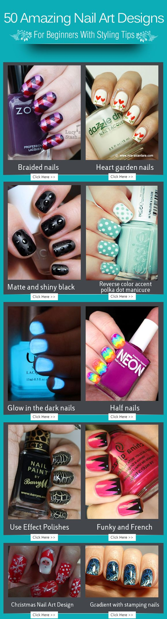best nails images on pinterest nail design cute nails and