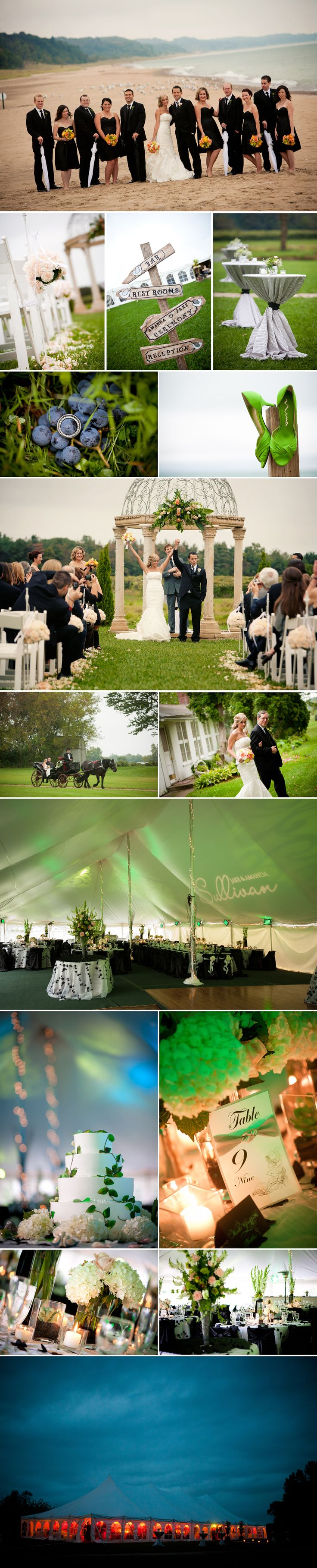 114 best fun wedding inspirations images on pinterest marriage