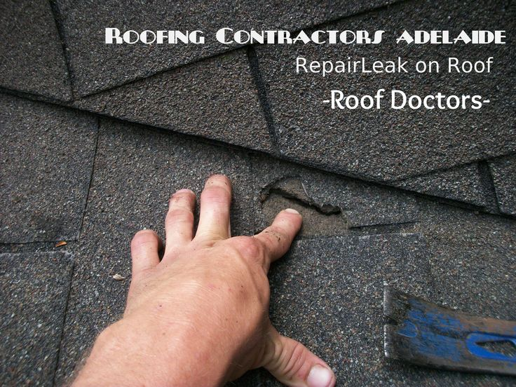Tips To Choosing or Hiring Best Roofing Contractors Adelaide