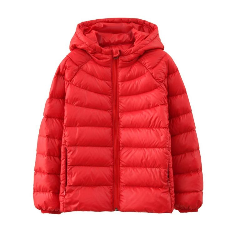 (26.99$)  Buy here - http://aiz5g.worlditems.win/all/product.php?id=32456612374 - Hiheart 2016 Down Jackets For Boys Kids Winter Coat Girls Winter Suit For a Boy Kids Winter Jacket Baby Cloth Jackets Children