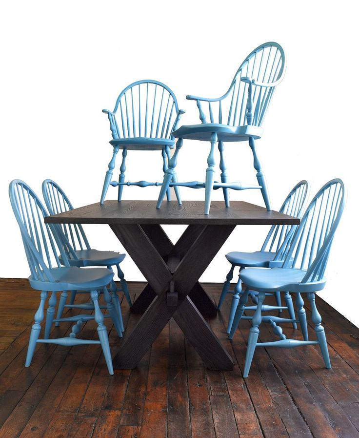 O Studio Fox Point Armchair Traditional Dining Chairs And Benches