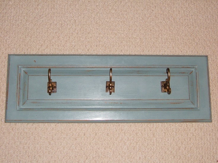 Cabinet Door Repurposed Painted Furniture Accessories Pinterest Cabinets Front Doors And Ps