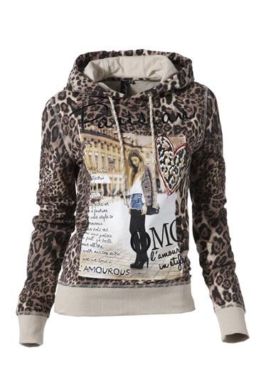 Nice Sweater  www.coolcat.nl