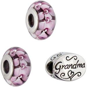 60 Best Images About Hallmark Connection Charms ♡♡ On