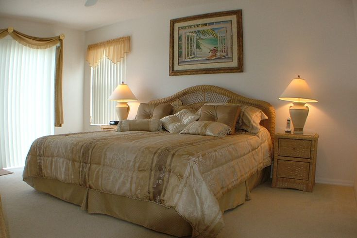 <b>master bedroom</b> has his and hers walk-in wardrobes and luxurious <b>master</b> ...
