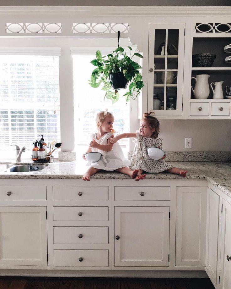 The Wonder Of The Freestanding Kitchen: 22 Best Freestanding Kitchen Island Breakfast Bar Images