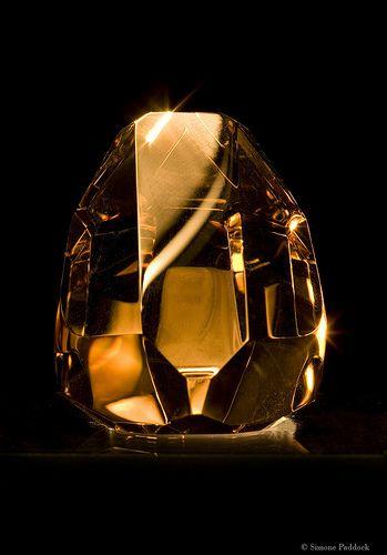 Liquid Amber Crystal | Flickr - Photo Sharing!