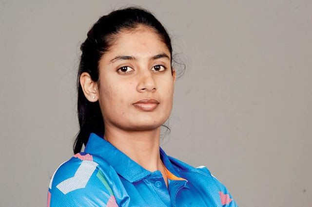 Mithali Dorai Raj Wiki & Biography, Age, Weight, Height, Friend, Like, Affairs, Favourite, Birthdate