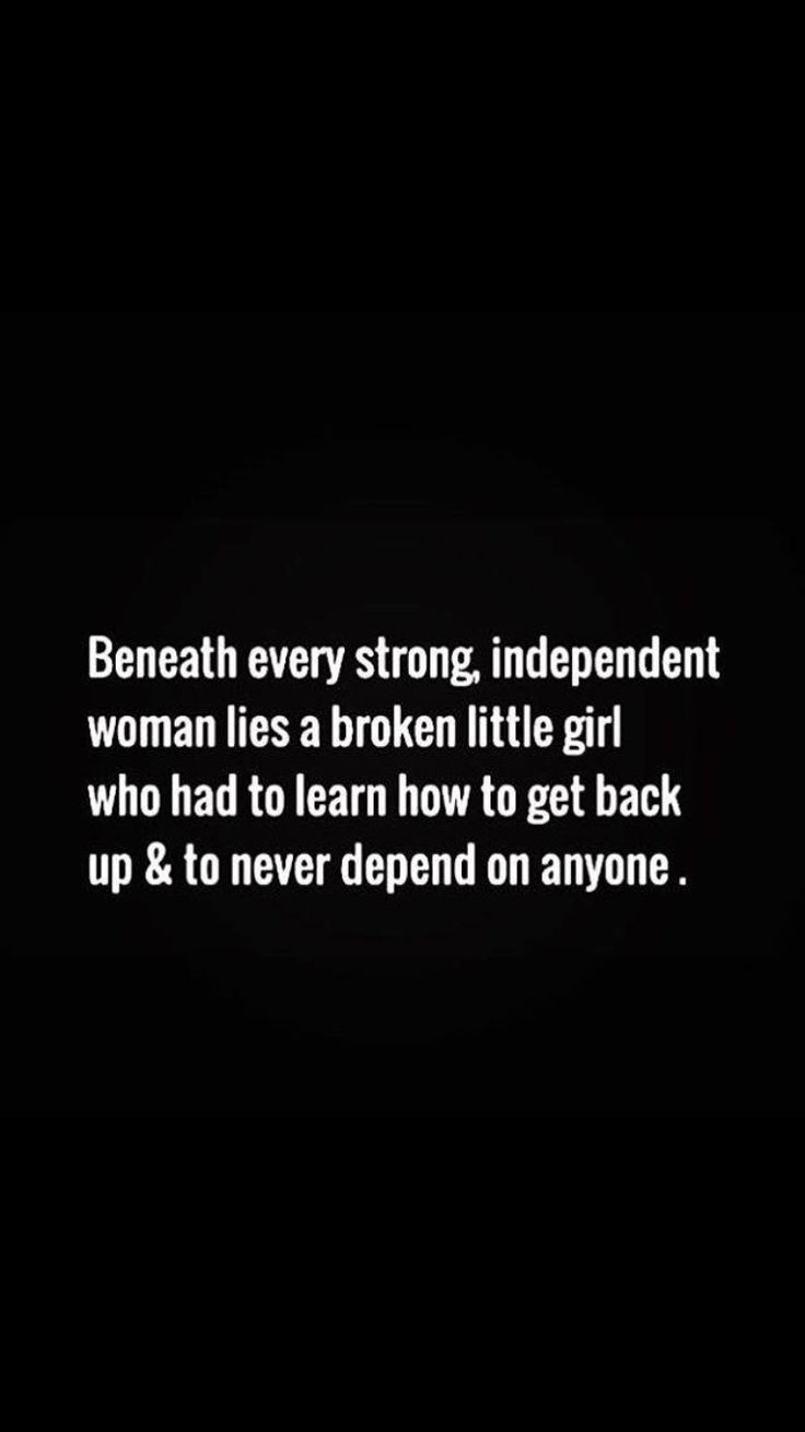 Best 20+ Single Women Quotes Ideas On Pinterest  Single Women, Single Moms  And Quotes For Women