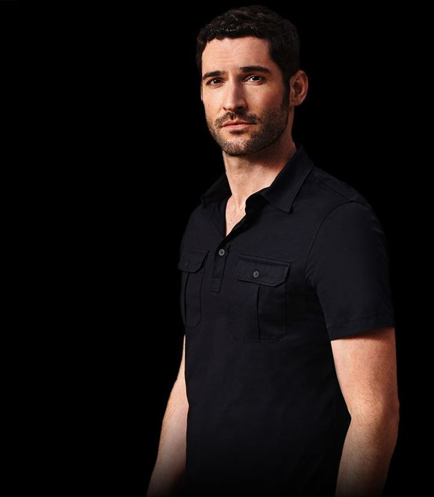 The 25 Best Tom Ellis Instagram Ideas On Pinterest: Best 25+ Florence Elsie Ellis Ideas On Pinterest