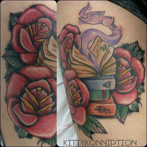 25 best ideas about bookworm tattoo on pinterest reading tattoo book tattoo and tea tattoo. Black Bedroom Furniture Sets. Home Design Ideas