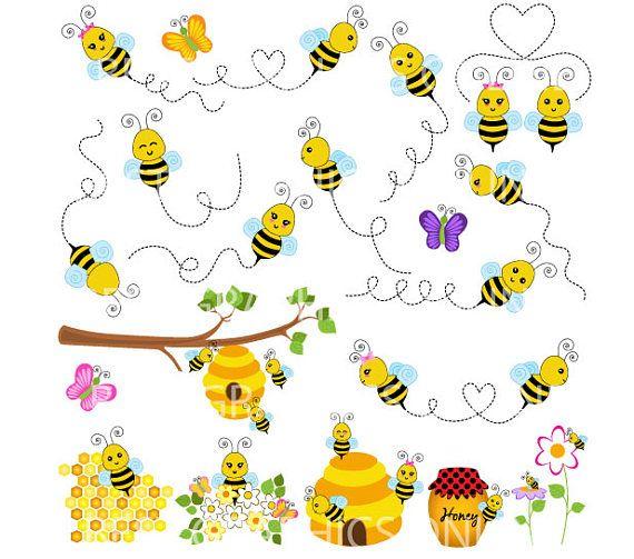 80% OFF Venta vuelo prediseñadas de Manosee las abejas gráfico